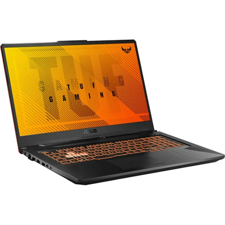 asus-tuf-gaming-a17-gaming-notebook-with-amd-ryzen-7-5800h-zen-3-cezanne-cpu-nvidia-geforce-rtx-3070-8-gb-gpu-_2-custom