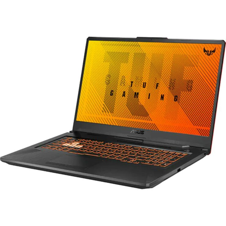 asus-tuf-gaming-a17-gaming-notebook-with-amd-ryzen-7-5800h-zen-3-cezanne-cpu-nvidia-geforce-rtx-3070-8-gb-gpu-_4-custom