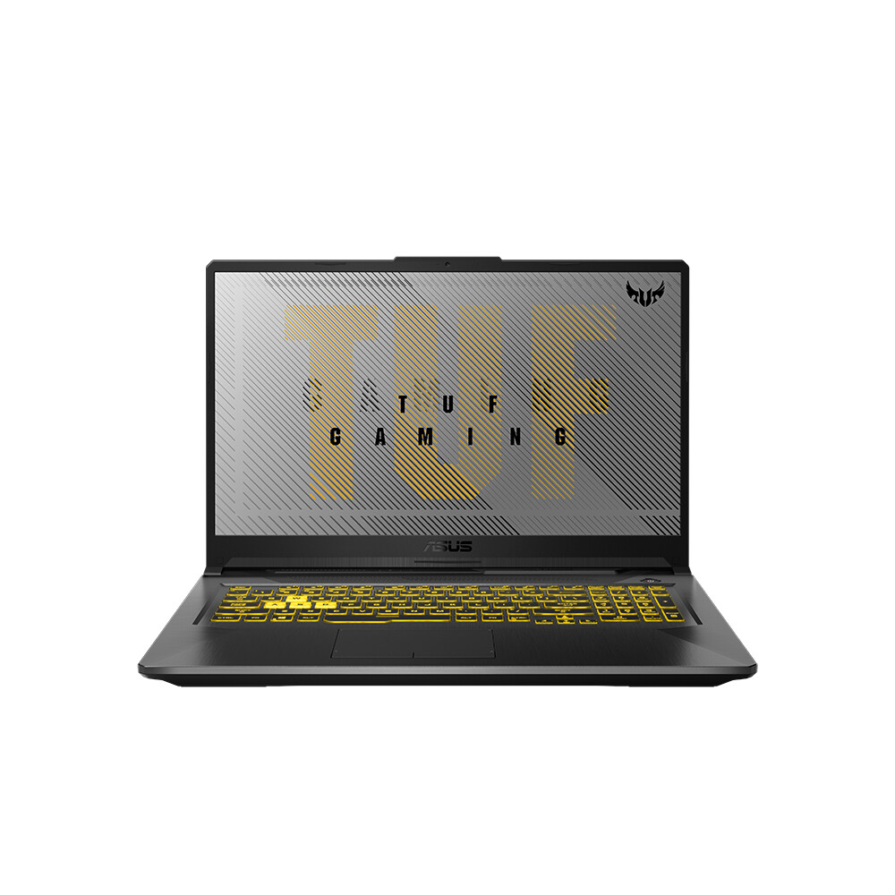 asus-tuf-gaming-a17-notebook-with-amd-ryzen-7-5800h-cezanne-h-cpu_1