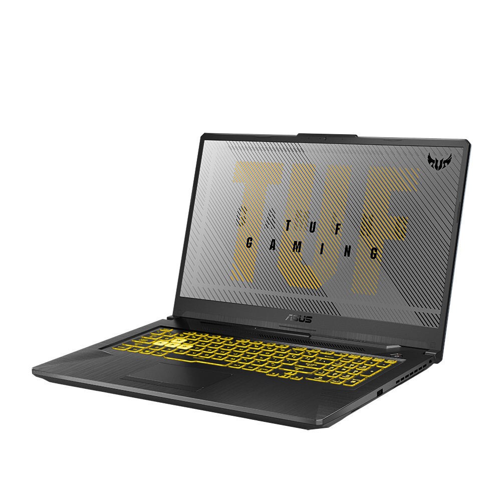asus-tuf-gaming-a17-notebook-with-amd-ryzen-7-5800h-cezanne-h-cpu_2