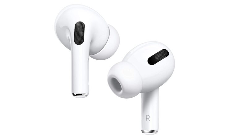 Save big on AirPods Pro and pay just $199 today