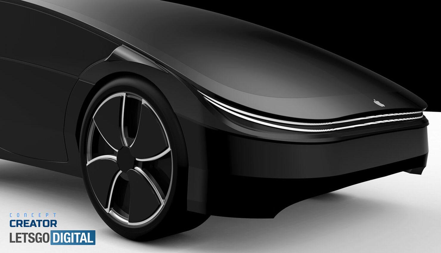apple-car-concept-1