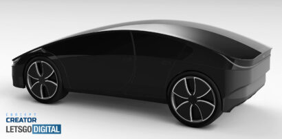 apple-car-concept-2