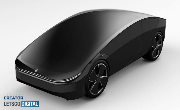 apple-car-concept-4