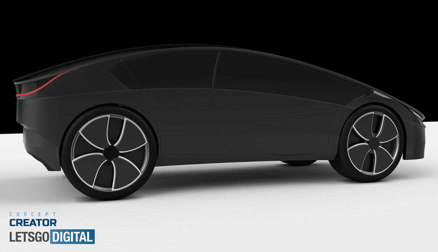 apple-car-concept-5