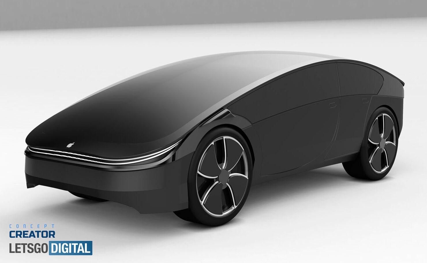 apple-car-concept-6