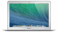 apple-macbook-air-4