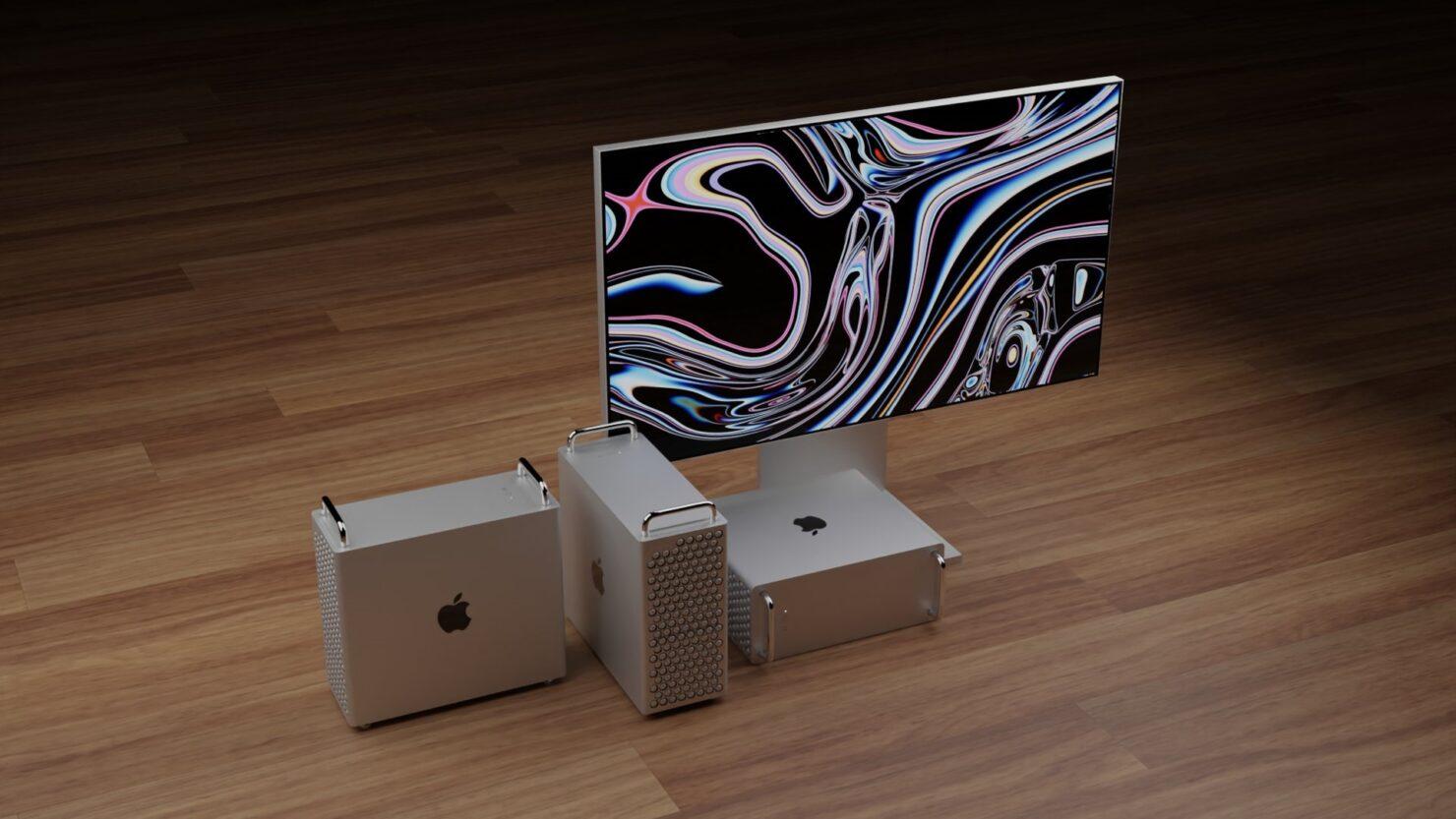 apple-silicon-mac-pro-1