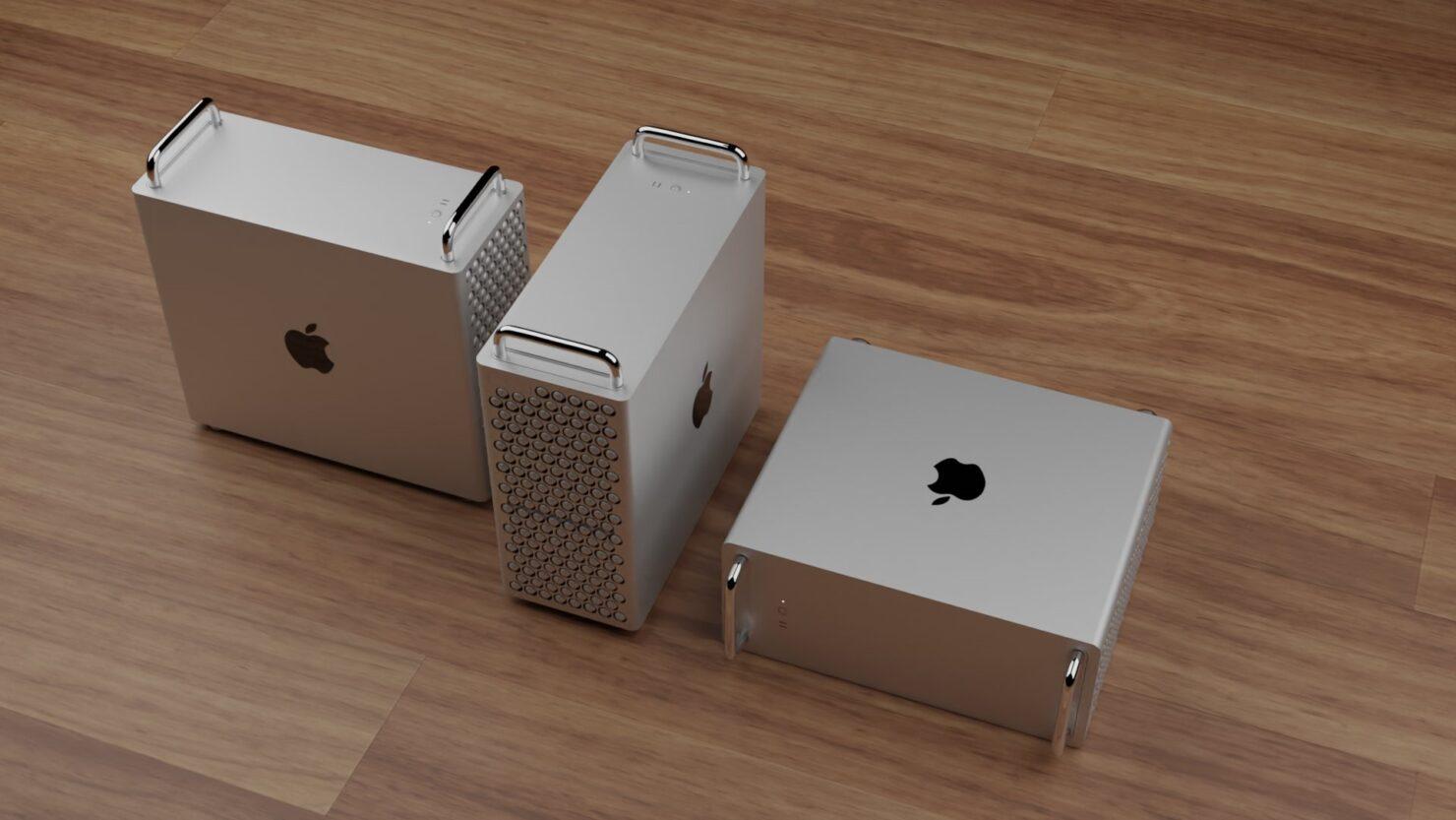apple-silicon-mac-pro-2
