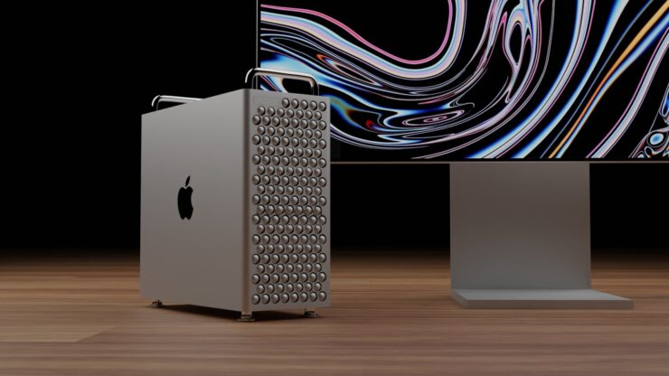 apple-silicon-mac-pro
