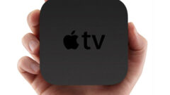 apple-tv-5-4