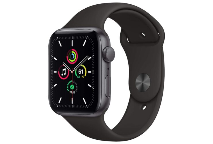 44mm Apple Watch SE discounted to just $269 for holidays