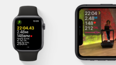 apple-watch-watchos-7-2-update
