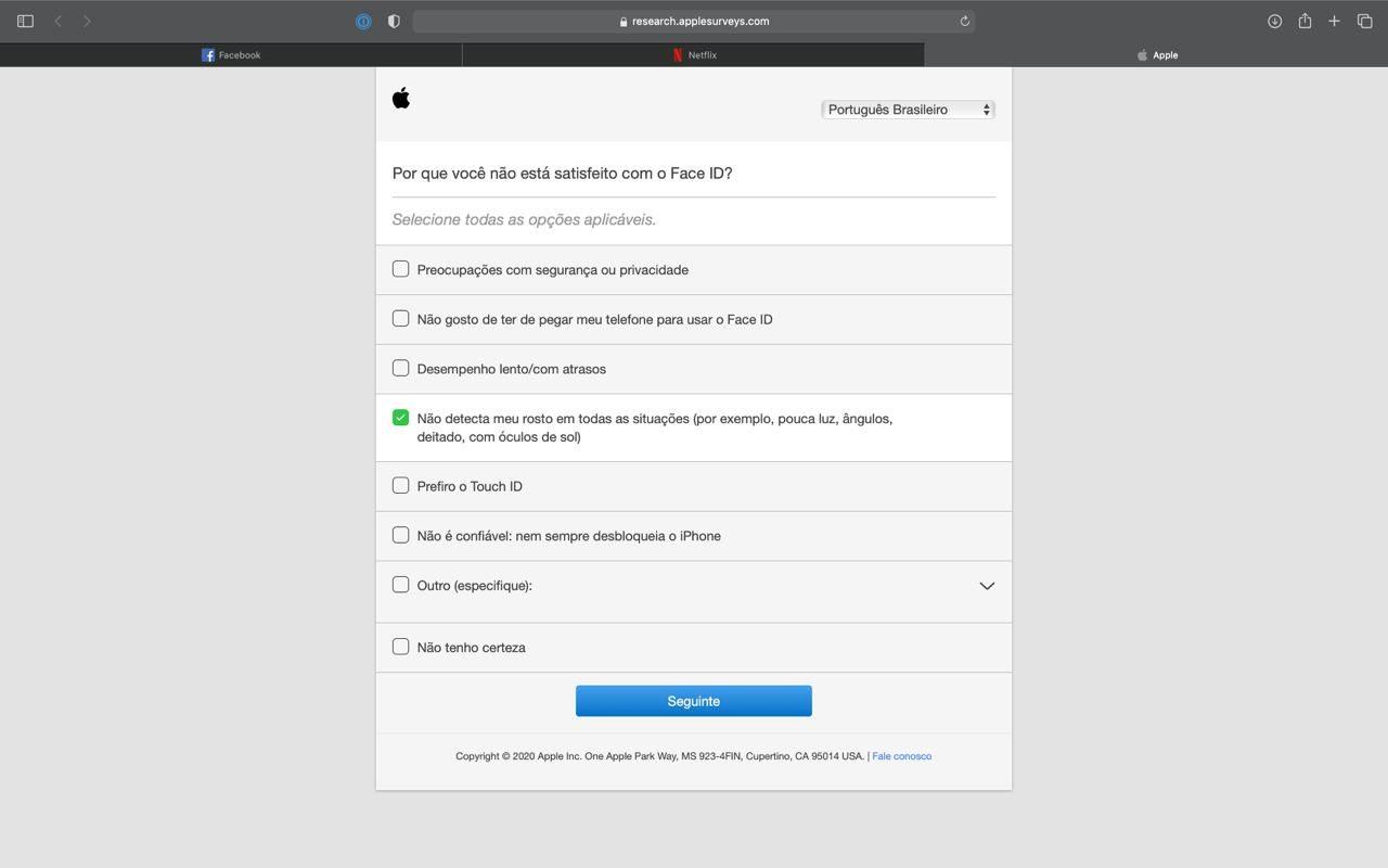 apple-survey-detailing-questions-about-accessories-1