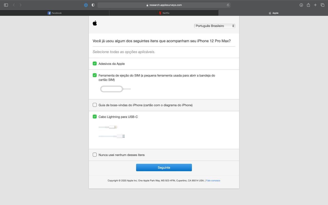 apple-survey-detailing-questions-about-accessories-2