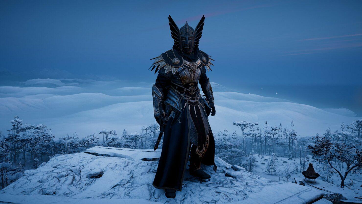 assassins-creed-valhalla-gear
