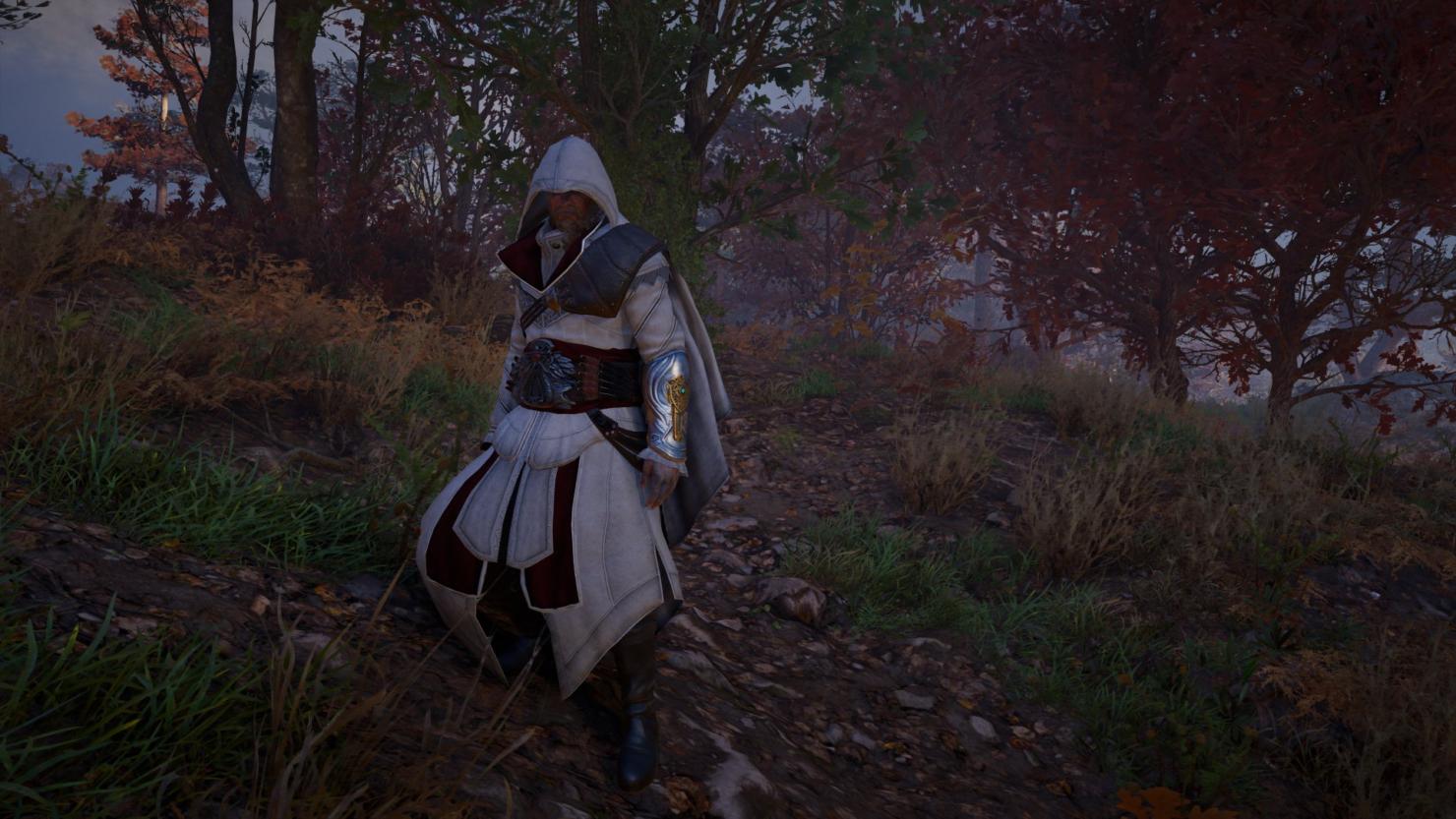 assassins-creed-valhalla-gear-6