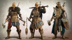 assassins-creed-valhalla-gear-7