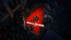 back-4-blood