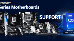 biostar-z490-motherboard-intel-11th-gen-rocket-lake-desktop-cpu-support