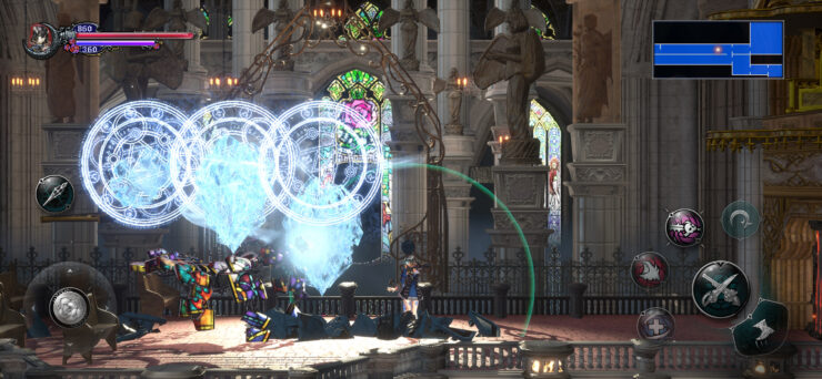 bloodstained_launch_screenshot_01