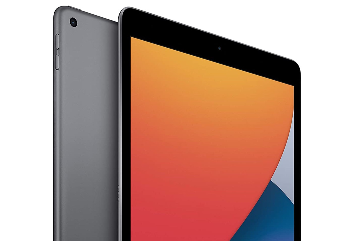 Pay just $299 for brand new iPad 8 this Christmas