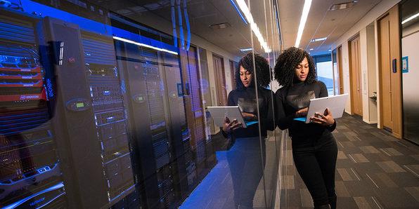 Complete 2021 Cisco Enterprise Certification Training Bundle
