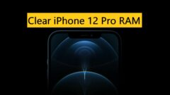 clear-iphone-12-pro-ram-title-2