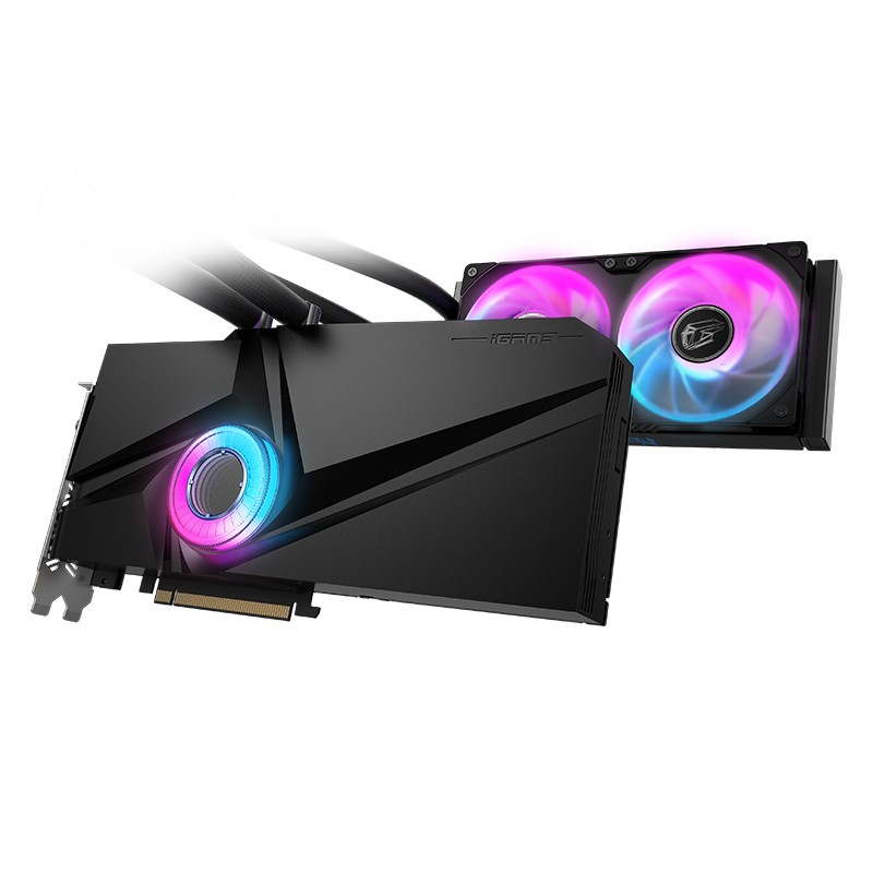 colorful-igame-geforce-rtx-3090-neptune-graphics-card-_1