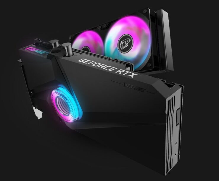 colorful-igame-geforce-rtx-3090-neptune-graphics-card-_13