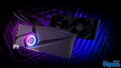 colorful-igame-geforce-rtx-3090-neptune-graphics-card-_14-custom-2