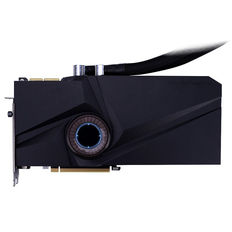 colorful-igame-geforce-rtx-3090-neptune-graphics-card-_2