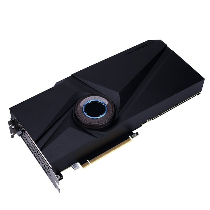 colorful-igame-geforce-rtx-3090-neptune-graphics-card-_3