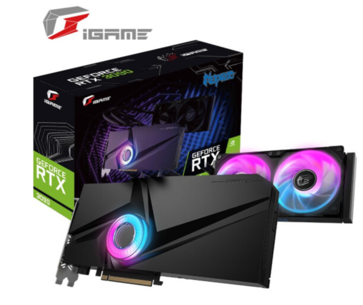 colorful-igame-geforce-rtx-3090-neptune-graphics-card-_6