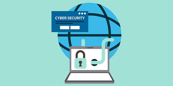Pay What You Want Complete Cyber Security Certification Training Bundle