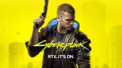 cyberpunk-2077-nvidia-geforce-rtx-official-pc-benchmarks