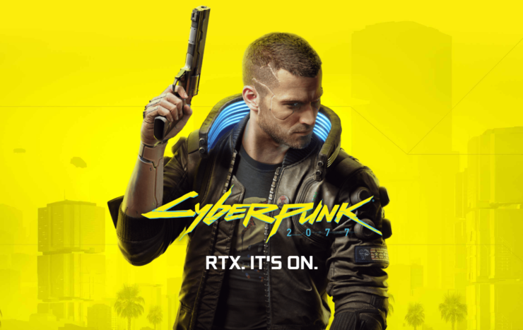 Cyberpunk 2077 Modding CD PROJEKT RED