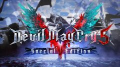 devil-may-cry-5-special-edition-header