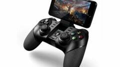 dragon-x5-bluetooth-gaming-controller