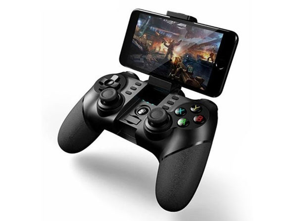 Dragon X5 Bluetooth Gaming Controller