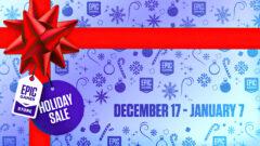 egs_holidaysale2020_yt-thumbnail_no-logohd