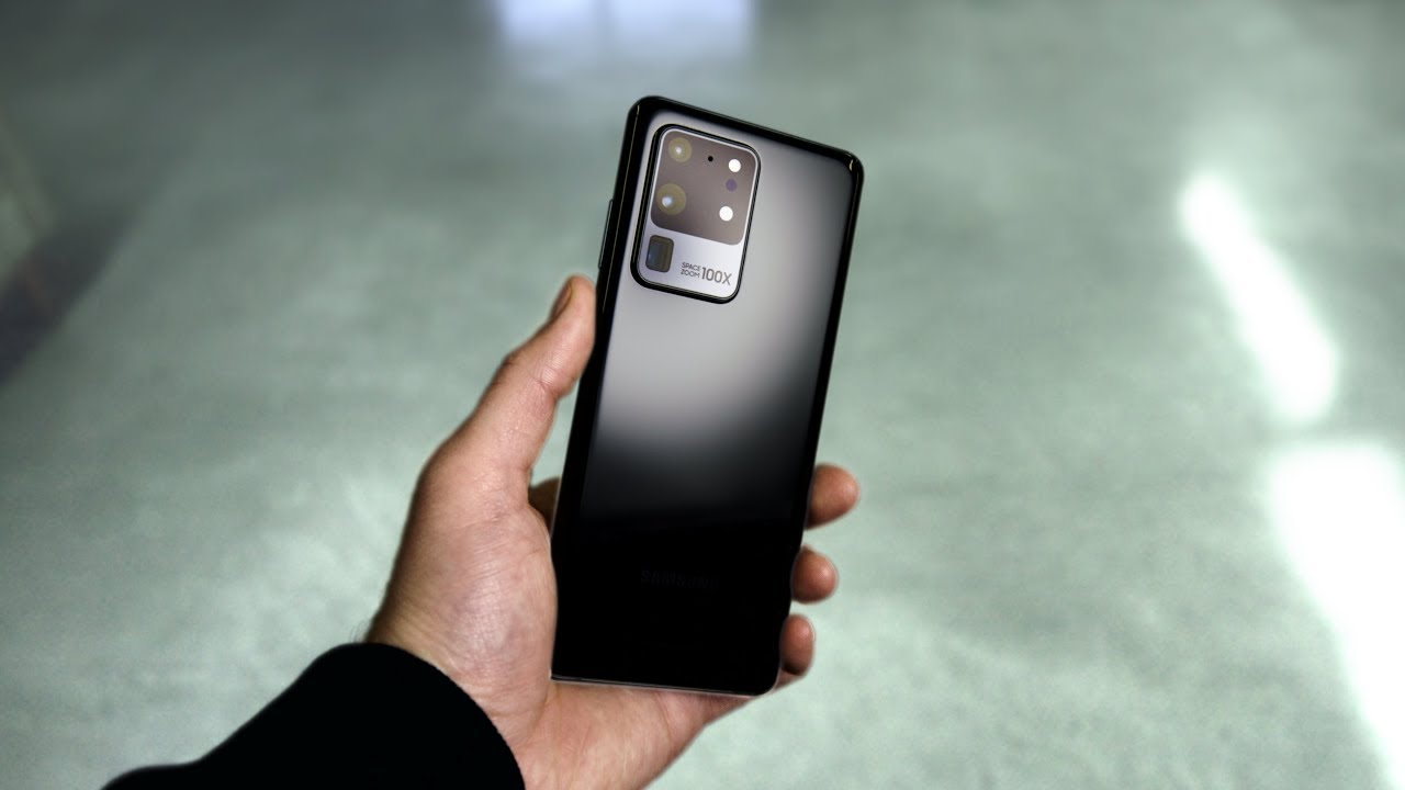 Samsung Galaxy Note Discontinued