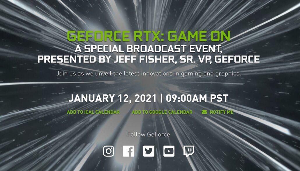 GeForce_RTX_Game_On-1030x588.jpg