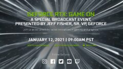 geforce_rtx_game_on