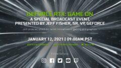 geforce_rtx_game_on