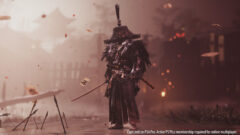 ghost-of-tsushima-legends-14
