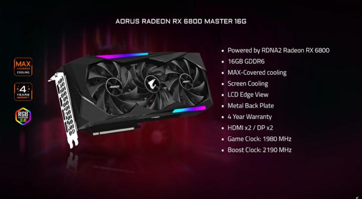 gigabyte-radeon-rx-6800-aorus-master