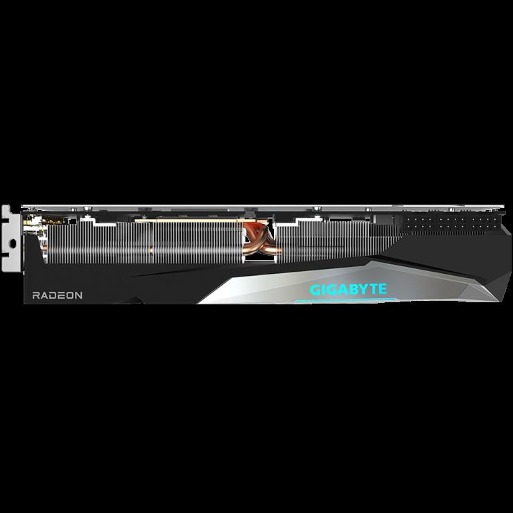gigabyte-radeon-rx-6800-xt-gaming-oc-graphics-card-_5