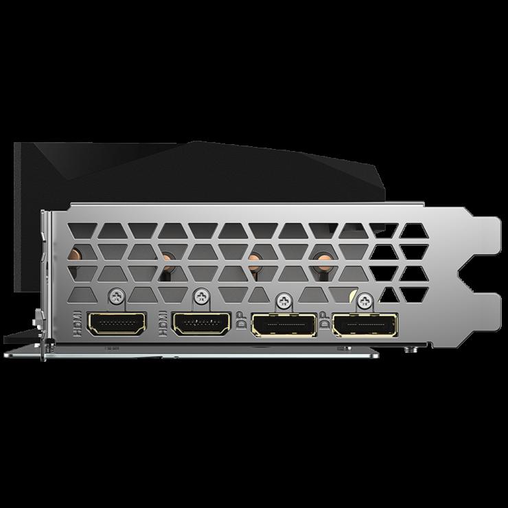 gigabyte-radeon-rx-6800-xt-gaming-oc-graphics-card-_7