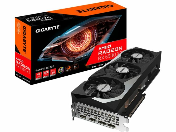 gigabyte-radeon-rx-6900-xt-gaming-oc-graphics-card_1